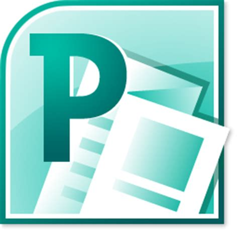 microsoft publisher a great resource for teachers by