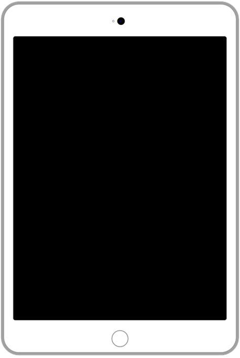 ipad tablet flat  image  pixabay