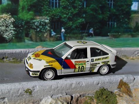 opel kadett rally car opel kadett e gsi 1987 rally san remo custom code 3