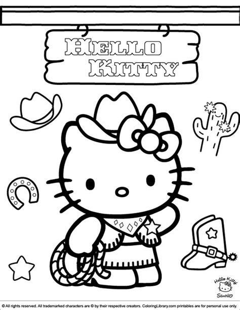 hello kitty ballerina coloring pages 158 best images about hello kitty coloring pages on