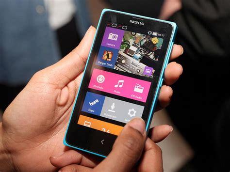Www Hp Nokia X2 Android nokia x2 nokia android