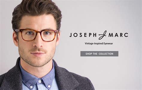 trends in teen boys eyewear 2015 eyewear trends 2015 mens louisiana bucket brigade