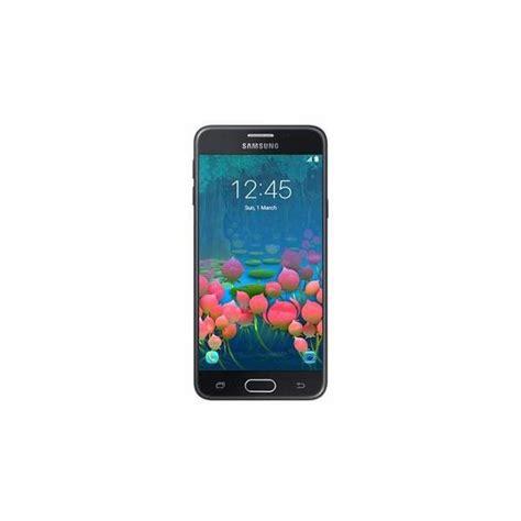 samsung galaxy j5 prime sm g570y 16gb nz prices priceme