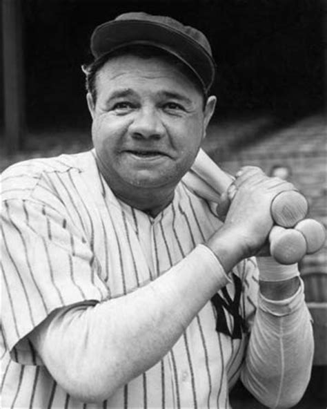 babe ruth biography for students babe ruth britannica com