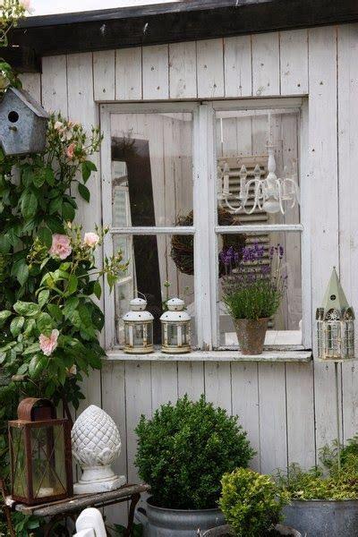 Pflanzen Für Die Wohnung 3312 by Die 25 Besten Ideen Zu Leben Unter Freiem Himmel Auf