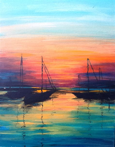 sailboat in sunset sailboats sunset www imgkid the image kid has it