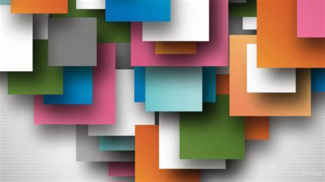 Materials For Design il material design di laylabs