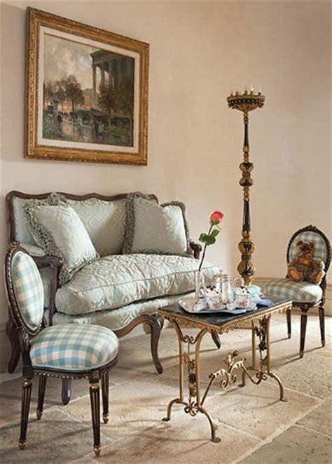 antoinette bedroom decorating theme bedrooms maries manor luxury bedroom
