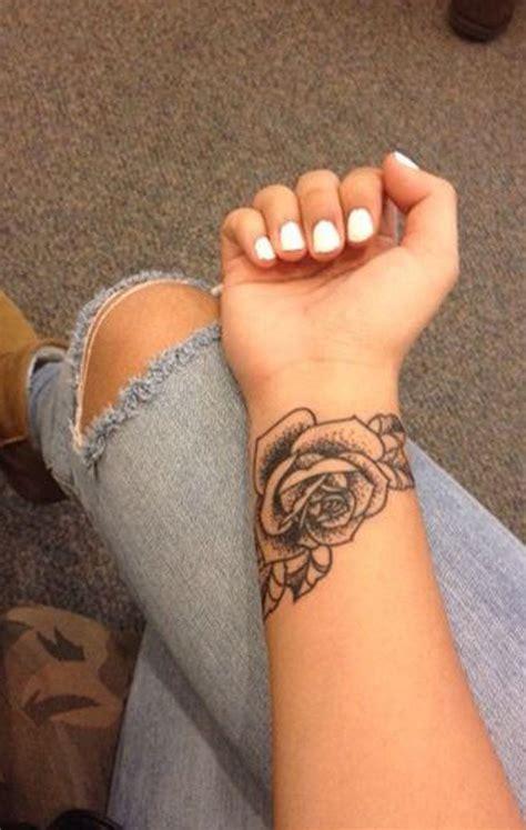 the 25 best tattoos ideas on pinterest rose