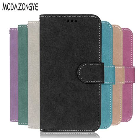 Backdoor Backcover Asus Zenfone Go 4 5 Zc451tg Casing n 186 wallet pu leather back back cover phone for asus 169 zenfone zenfone go z00sd zc451tg zc