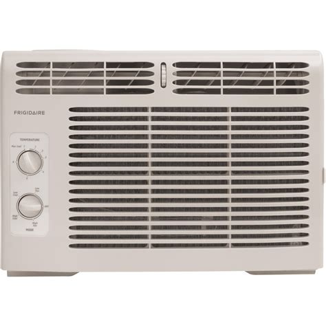 ac unit for room what size air conditioner does a small room need hvac how to