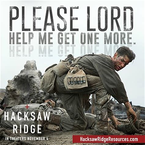 Lord Help Me Meme - hacksaw ridge a gripping hero s tale of courage