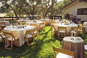 Backyard Wedding Reception Ideas 55 Backyard Wedding Reception Ideas You Ll Happywedd