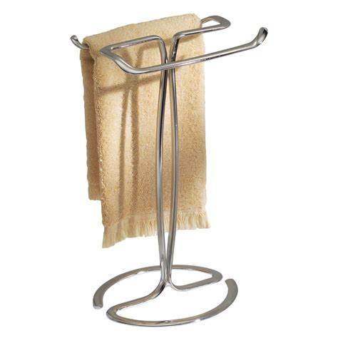Countertop Towel Holder by 5 Best Countertop Towel Holder Get Your Towel Easily And