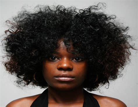 how to tame gray hair how to tame african american hair taming your mane the