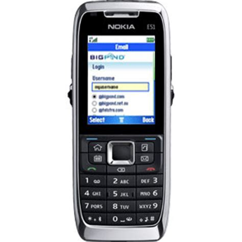 themes nokia e51 nokia e51 device specifications device detection by