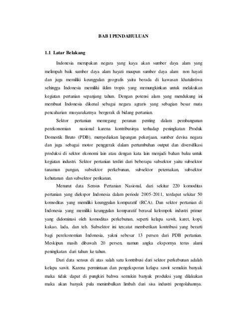 Skripsi Akuntansi Keperilakuan | contoh judul skripsi akuntansi tentang sistem informasi
