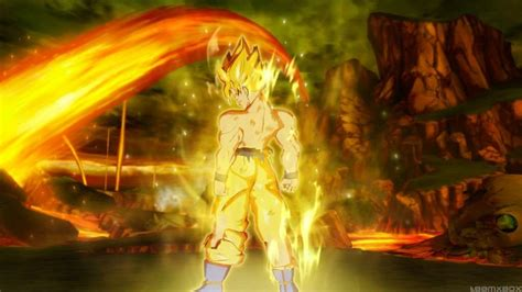 dragon ball  burst limit xbox  games torrents