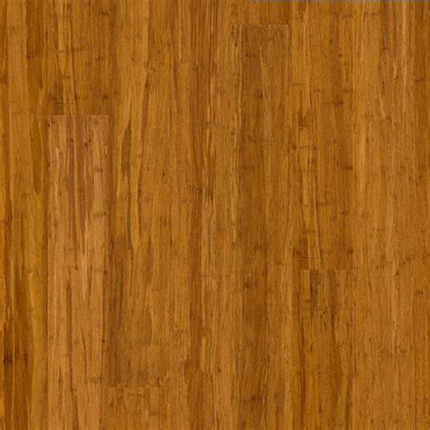 Cheap Bamboo Flooring by Bamboo Flooring Cheap Bamboo Flooring Melbourne