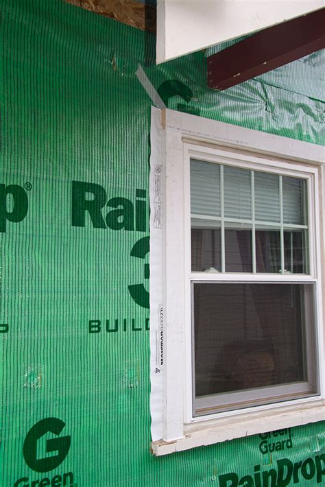 Total Comfort Weatherization by Siding Total Comfort Weatherization