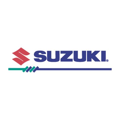 logo suzuki motor car logos vector auto and moto vector logos