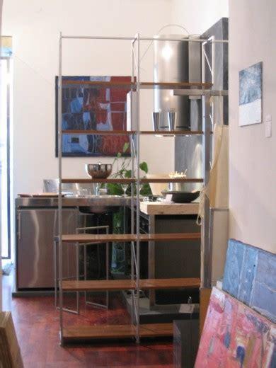 libreria sintesi id8 libreria sintesi interior design steellart piacenza
