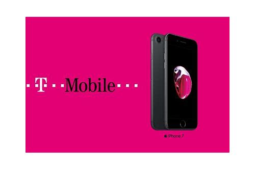 t mobile coupons for phones