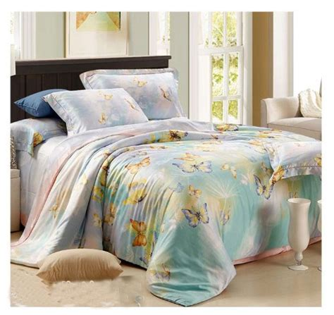 best bedding sheets 100 tencel the best bed sheets set 4 pieces tencel sheets