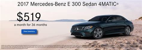 Mercedes Dealer Indianapolis by Mercedes Dealership Indianapolis In Used Cars