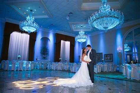 IL Villaggio Elegant Weddings and Banquets, Wedding Ceremony & Reception Venue, New Jersey