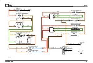 land rover discovery 2 wiring diagram land land rover free wiring diagrams