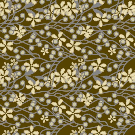 wildwood in beige, gray and brown fabric joanmclemore