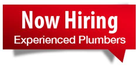 Plumbing Hiring by Mesa Plumbing Services Local Water Heater Repair Plumber