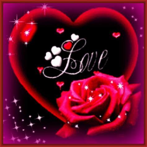 imagenes de corazones vendados photo collection imagenes corazones romanticos