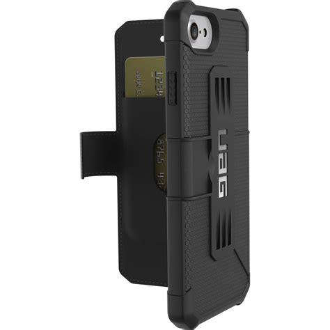 Iphone 6 Armor Gear armor gear metropolis for iphone 6 iph8 7pls e