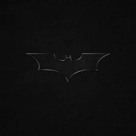 Superman Vs Batman Poster A0226 Asus Zenfone 2 Ze551 Casing Cu batman black retina display wallpaper black