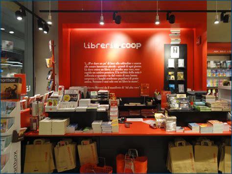 libreria coop centro marem 224 librerie coop
