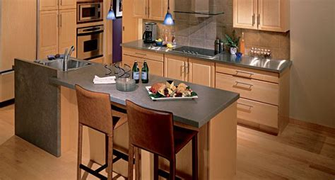 kitchen ideas with natural maple cabinets kitchentoday 17 best images about mid continent cabinetry on pinterest
