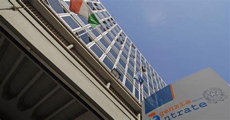 agenzia delle entrate sede centrale roma 28 giugno 2010 direzione centrale normativa
