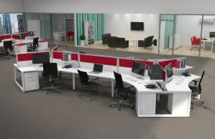 Office Desk Layouts Modern Office Designs And Layouts Ivwkyfhg Office Decor Office Workstations