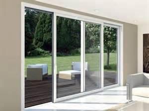 porta finestra in pvc prezzi serramenti pvc prezzi finestre guida all acquisto