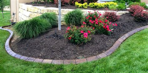 Kalamazoo Landscape Supply Outdoor Goods Kalamazoo Landscape Supply