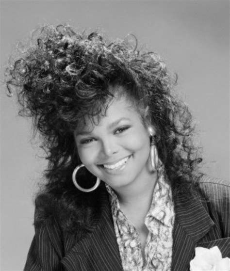 rashidas hip hop curly hair 1980 hairstyles for women 1980s hairstyles 1980s and 80 s