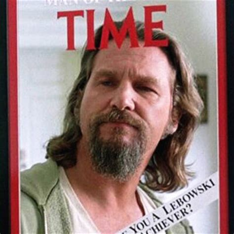 the dude s rug the dude lebowskiquote