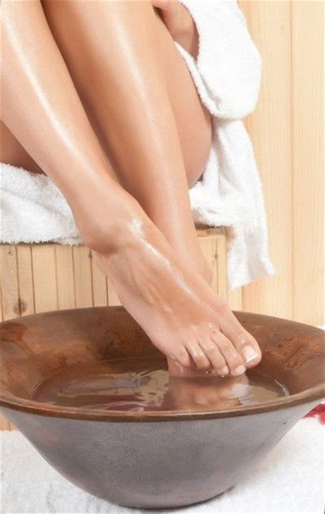 how to treat swollen feet after c section calves remedies and ankle pain on pinterest
