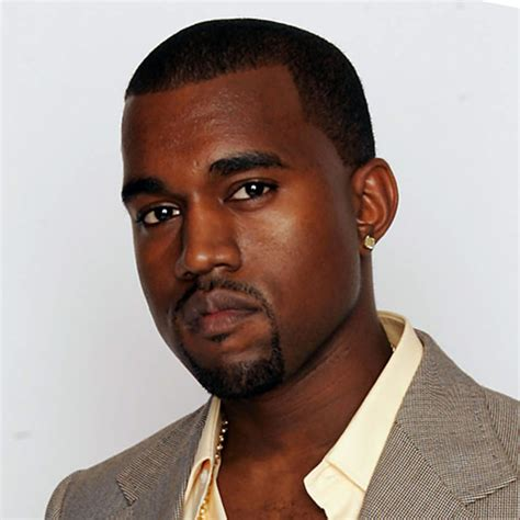 kanye west kanye west biography biography