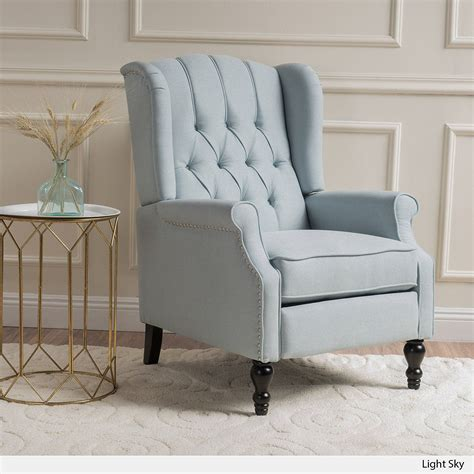 table chair charming comfy reading chair