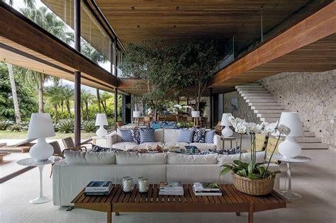 ab home interiors 100 ab home interiors one hundred grand new