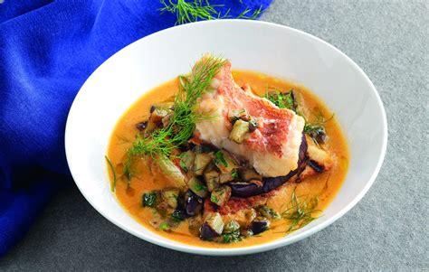 cucina molisana ricette ricetta zuppa di pesce molisana cucina e ricette ricetta