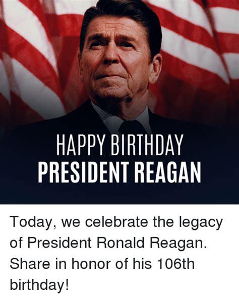 Ronald Reagan Memes - 25 best memes about ronald reagan ronald reagan memes